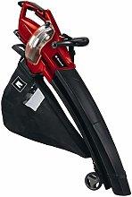 Einhell GE-EL 3000 E Vacuum Cleaner - Electric