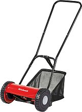 Einhell Hand Push Lawn Mower GC-HM 30