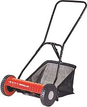 Einhell Hand Push Lawn Mower GC-HM 40