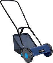 Einhell Manual Lawn Mower BG-HM 30