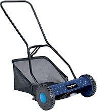 Einhell Manual Lawn Mower BG-HM 40