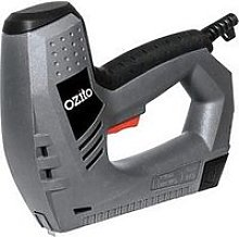 Einhell Ozito By Einhell 8-14Mm Electric Staple