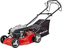 Einhell Petrol Lawn Mower 50 L GC-PM 46 S