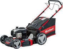 Einhell Petrol Lawn Mower 75 L GE-PM 48 S HW B&S