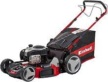 Einhell Petrol Lawn Mower 80 L GE-PM 53 S HW B&S