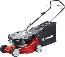 Einhell Petrol Lawn Mower GH-PM 40 P