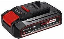 Einhell Power Tool Expert 2.5Ah Battery