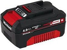 Einhell Power Tool Expert 4.0Ah Battery