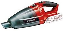Einhell Power Tool Expert Vacuum Cleaner Bare Tool