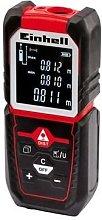 EINTCLD50 Laser Measuring Tool 50m - Einhell