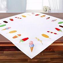 Eis Table Topper Delindo Lifestyle