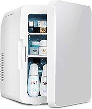 eklipt 10L Mini Fridge Compact Mini Refrigerator
