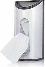 EKO Bin Liner Holder - Storage Solution for Spare