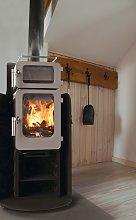Ekol Baked Apple Pie Stack Ecodesign Wood Burning