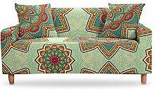 Elastic Sofa Cover for Living Room Stretch