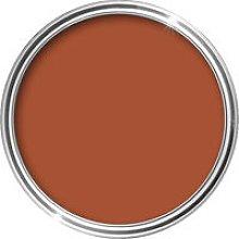Elastomeric Coating 5L (Rich Red) - 5 L - HQC