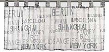Elbersdrucke Bistro Curtain City 07