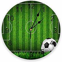 Eld Diameter 25cm Soccer Football Game Gymnasium