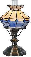 Eldorado 55cm Table Lamp ClassicLiving