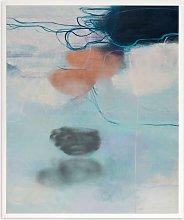 Ele Pack - 'The Ocean Springs & Sparkles'