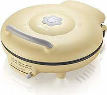 Electric Baking pan 220V 1500W Household Double
