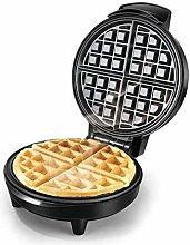 Electric Baking pan 3-Minute Waffle Maker