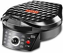 Electric Baking pan Electric Baking Pan Electric