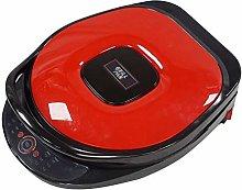 Electric Baking pan Electric Baking pan Household