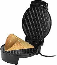Electric Baking pan Electric Crispy Egg Roll Maker