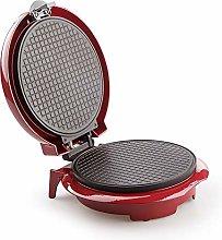 Electric Baking pan Electric Egg Roll Maker Crispy