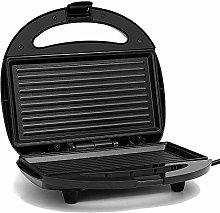 Electric Baking pan Electric Mini Sandwich Maker