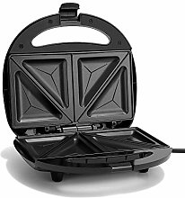 Electric Baking pan Electric Sandwich Maker