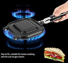 Electric Baking Pan, Fry Pan Kitchen Accessory for