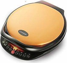 Electric Baking pan Household Intelligent