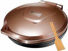 Electric Baking pan Intelligent Fully Automatic
