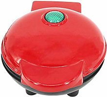 Electric Baking pan Mini Electric Waffles Maker