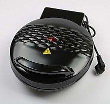 Electric Baking pan Multifunctional Electric