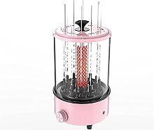 Electric Barbecue, 1100W household electric