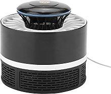 Electric Bug Zapper USB UV Lamp Light Mosquito