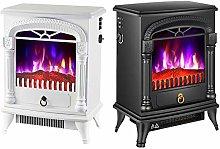 Electric Burner Stove Heater 2000W Portable Indoor