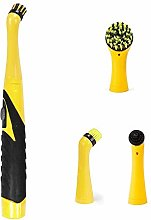 Electric Cleaning Brush Oscillating Cleaning Tool