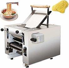 Electric Commercial Pasta Maker Machine Dumpling