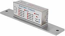 Electric Control Lock, Cathode Lock Home Security