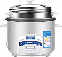 Electric cooker Rice Cooker (1.5L-5L) Home