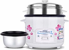 Electric cooker Rice Cooker (1.5liters/300W/220V)