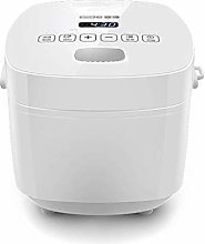 Electric cooker Rice Cooker (3liters/550W/220V)