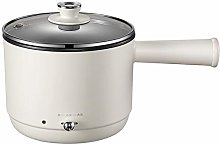 Electric Cooking Pot 220V Multi Household Electric