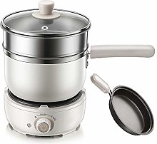 Electric Cooking Pot Electric Cooker