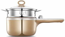 Electric Cooking Pot Multi-Function Electric