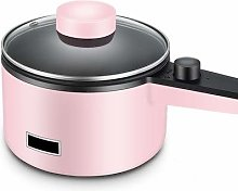 Electric Cooking Pot Multifunctional Electric